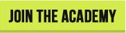 Join MLB.com Digital Academy