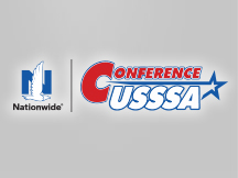 Conference USSSA