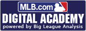 MLB Digital Academy