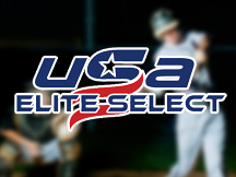 USA Elite Select
