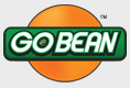 Go Bean