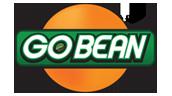 GoBean