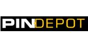 Pin Depot